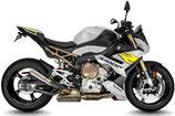 PRO-RACE S1000R 21-22 GP-RC1R