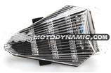 MOTODYNAMIC LEDテールライト YZF-R6 08-16