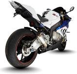 PRO-RACE S1000RR 15-16 GP-RC1R