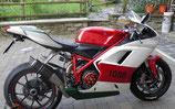 FRESCO 848 1098 1198 MAXI ROUND