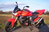 FRESCO Z1000 03-06 ROUND SHORT