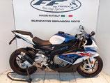 FRESCO S1000RR VALE GP