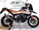 FRESCO ADVENTURE 790 PENTA D-CAT