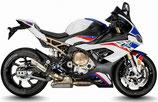 PRO-RACE S1000RR 19-21 GP-S1