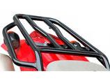 XR250/XR250R/XR400/XR400R リアキャリア v1
