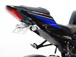 GSX-R1000 17-20 フェンダーレスキット
