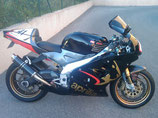 FRESCO RSV 1000 98-03 ROUND