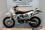 FRESCO 701 SUPERMOTO OVAL