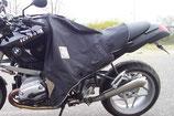 FRESCO R1200R GP STYLE