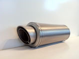 FRESCO GSX-R1000 00-04 ROUND