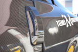 350Z ドアアウターカバー