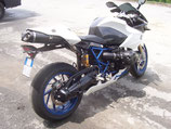 FRESCO HP2 SPORT OVAL