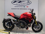 FRESCO MONSTER 821 1200 MAXI GP