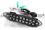 MOTODYNAMIC LEDテールライト YZF-R1 02-03