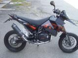 FRESCO SUPER MOTO 690 OVAL