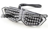 MOTODYNAMIC LEDテールライト YZF-R6 03-05