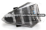 MOTODYNAMIC LEDテールライト YZF-R6 06-07