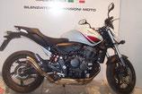 FRESCO HORNET 600 07-13 EVO3