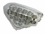 FZ6 LED テールライト