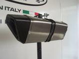FRESCO G650X PENTA