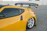 370Z GTウイング