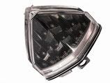 CB1000R LED テールライト