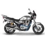 R-GAZA クラッシュバー XJR1200 XJR1300