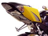GSX-R1000 05-06 フェンダーレスキット