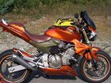 FRESCO HORNET 600 96-06 CONIC