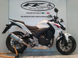 FRESCO CB500 F-X 2013 OVAL