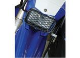 WR250R ヘッドライトガード
