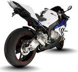 PRO-RACE S1000RR 15-16 GP-R3R