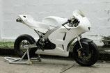グロム125 13-16 MotoGPレプリカ RCV コンバージョンキット V2