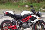 FRESCO 3K 899 1130 OVAL