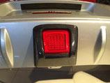 370Z リアフォグライトホルダー