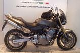 FRESCO HORNET 600 96-06 OVAL