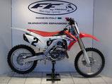 FRESCO CRF450 12-19 PENTA