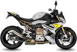 PRO-RACE S1000R 21-22 GP-R2R
