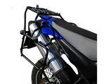 XT660 サイド&リアキャリア