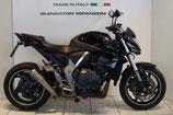 FRESCO CB1000R IRON