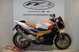 FRESCO RSV 1000 R 04-10 PENTA