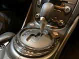 370Z シフトスモールパネルカバー