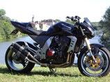 FRESCO Z1000 03-06 ROUND LONG