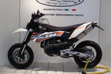 FRESCO SMC 690 08-17 PENTA