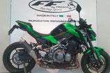 FRESCO Z900 MAXI GP