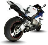 PRO-RACE S1000RR 15-16 GP-S1