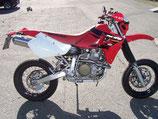 FRESCO XR 650 OVAL