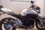FRESCO GSR600 ROUND