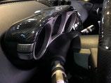 350Z メーターカバー拡張タイプ