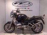 FRESCO R850R OVAL CLASSIC